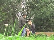 Русская скрытая камера порно видео женская мастурбация 165